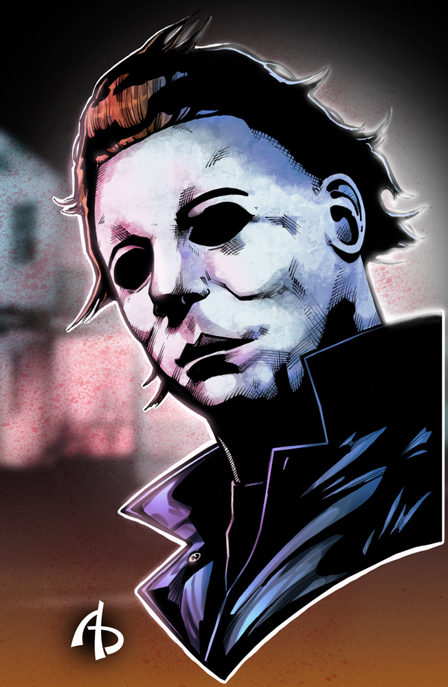 MICHAEL-MYERS-WEBSITE