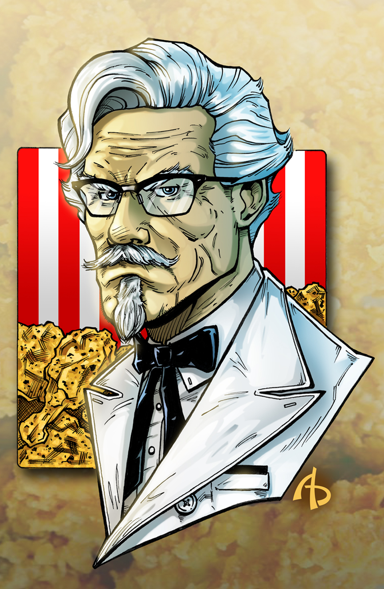 COL-SANDERS-WEBSITE