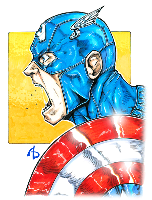 Captain-America-WEBSITE