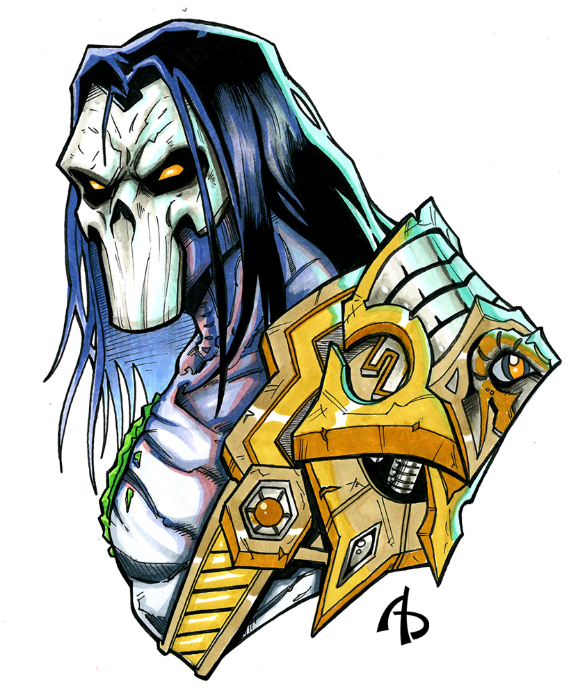 Darksiders-Death-WEBSITE