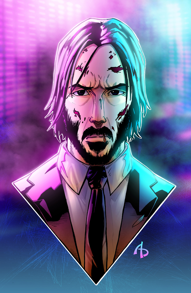 JOHN-WICK-WEBSITE