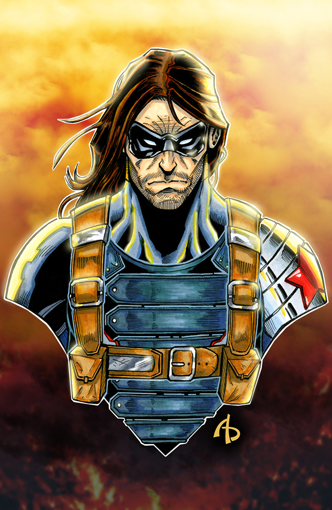 Winter-Soldier-WEBSITE